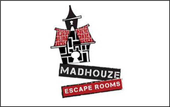 Madhouze Escape Rooms